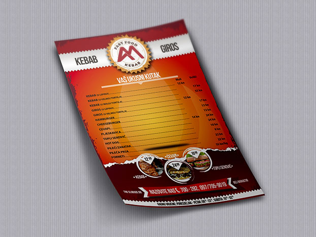53404cd239f6643650000604_Flyer-mockup-kebab-small.jpg