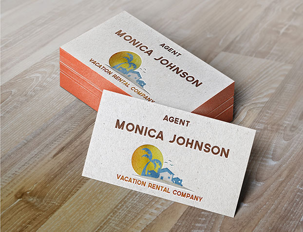53404a886fb55b34500007ce_Letterpress-Business-Cards-MockUp-small.jpg