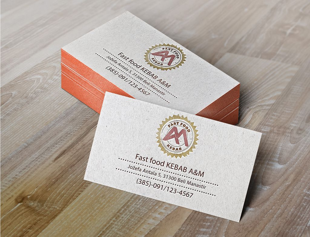 53404a3c39f66436500005c3_Letterpress-Business-Cards-MockUp.jpg
